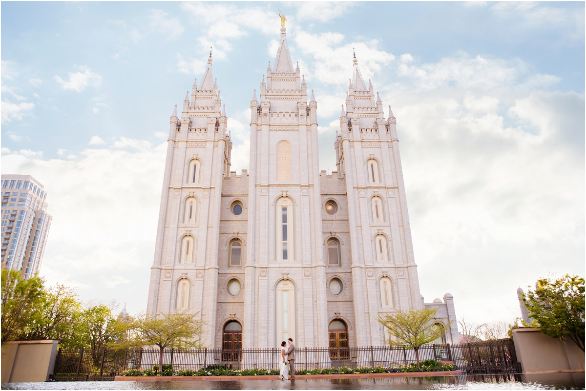 salt lake temple wedding terra cooper photography_1519.jpg