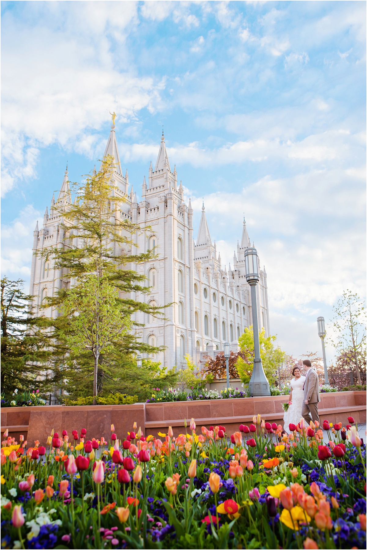 salt lake temple wedding terra cooper photography_1520.jpg