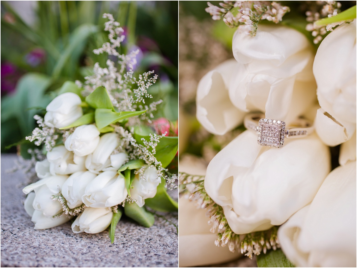 salt lake temple wedding terra cooper photography_1523.jpg