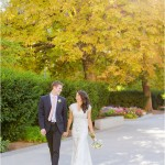 Salt Lake Temple Formals | Terra Cooper Wedding Photographer | Fano + Francesca