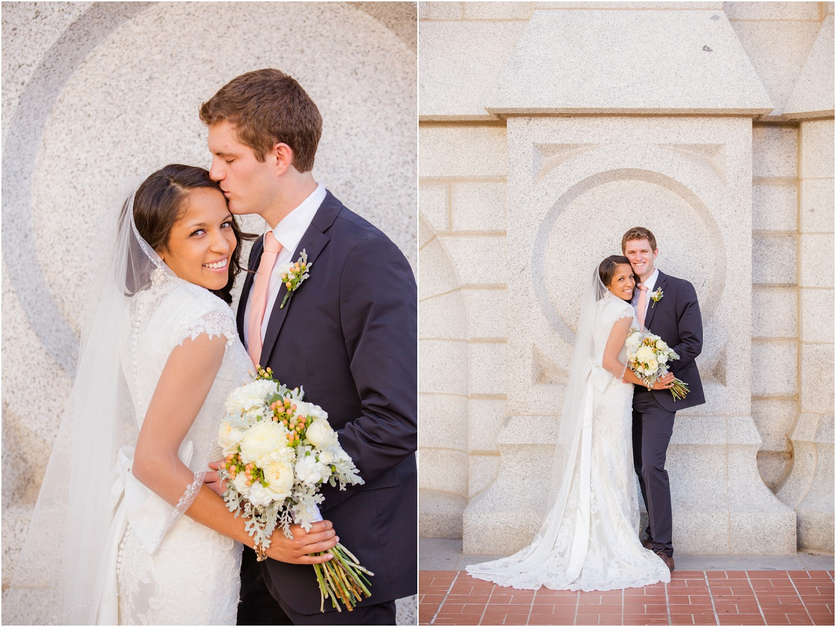 salt lake temple weddings terra cooper photography_1333.jpg