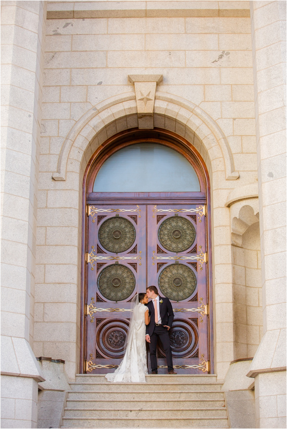 salt lake temple weddings terra cooper photography_1334.jpg