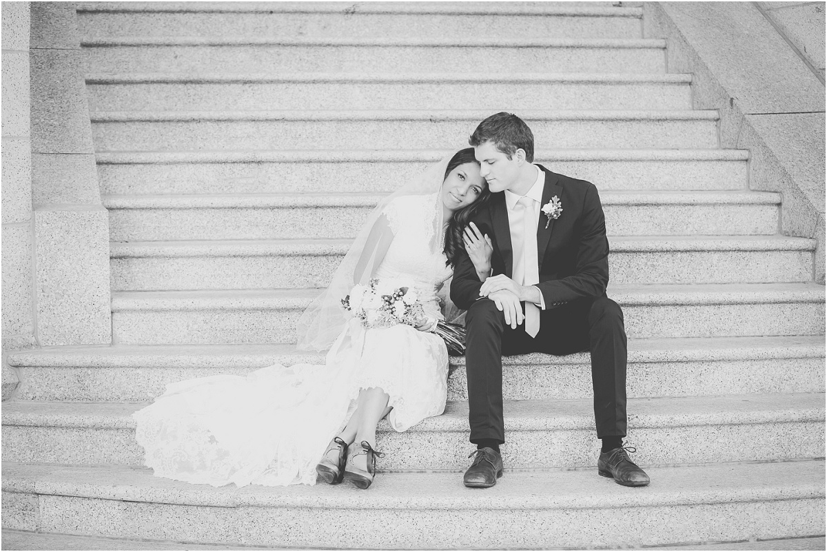 salt lake temple weddings terra cooper photography_1335.jpg