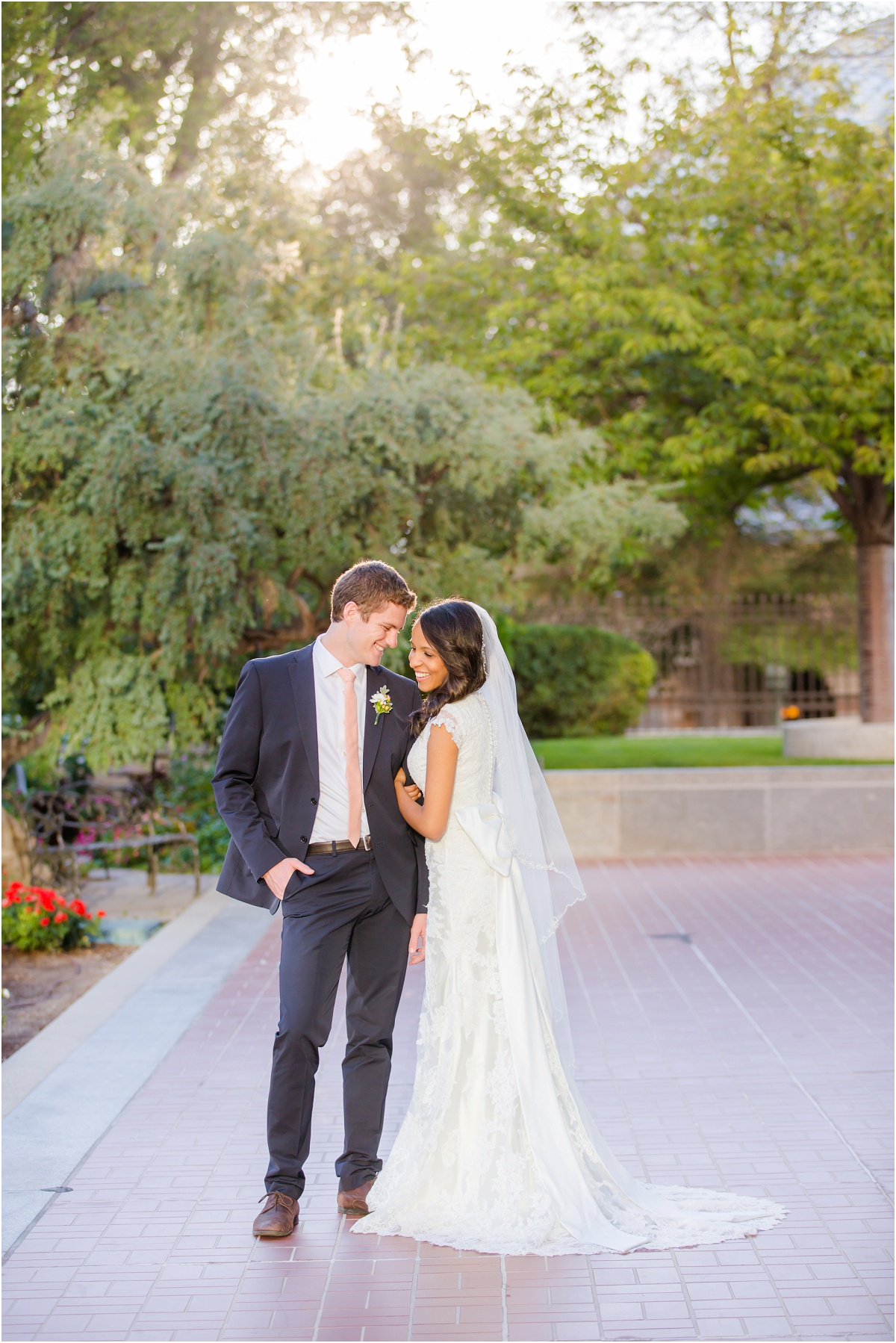 salt lake temple weddings terra cooper photography_1340.jpg