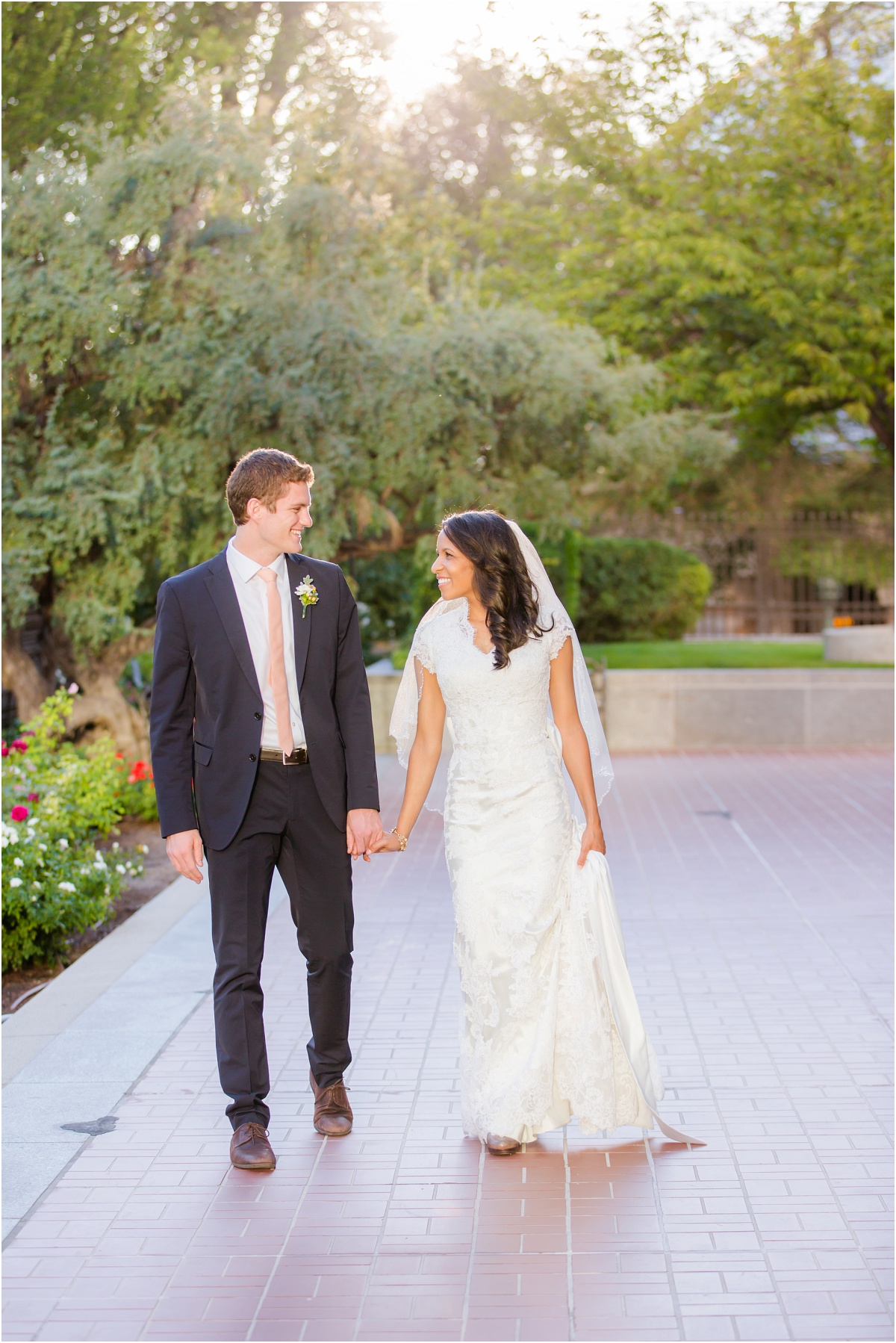 salt lake temple weddings terra cooper photography_1345.jpg