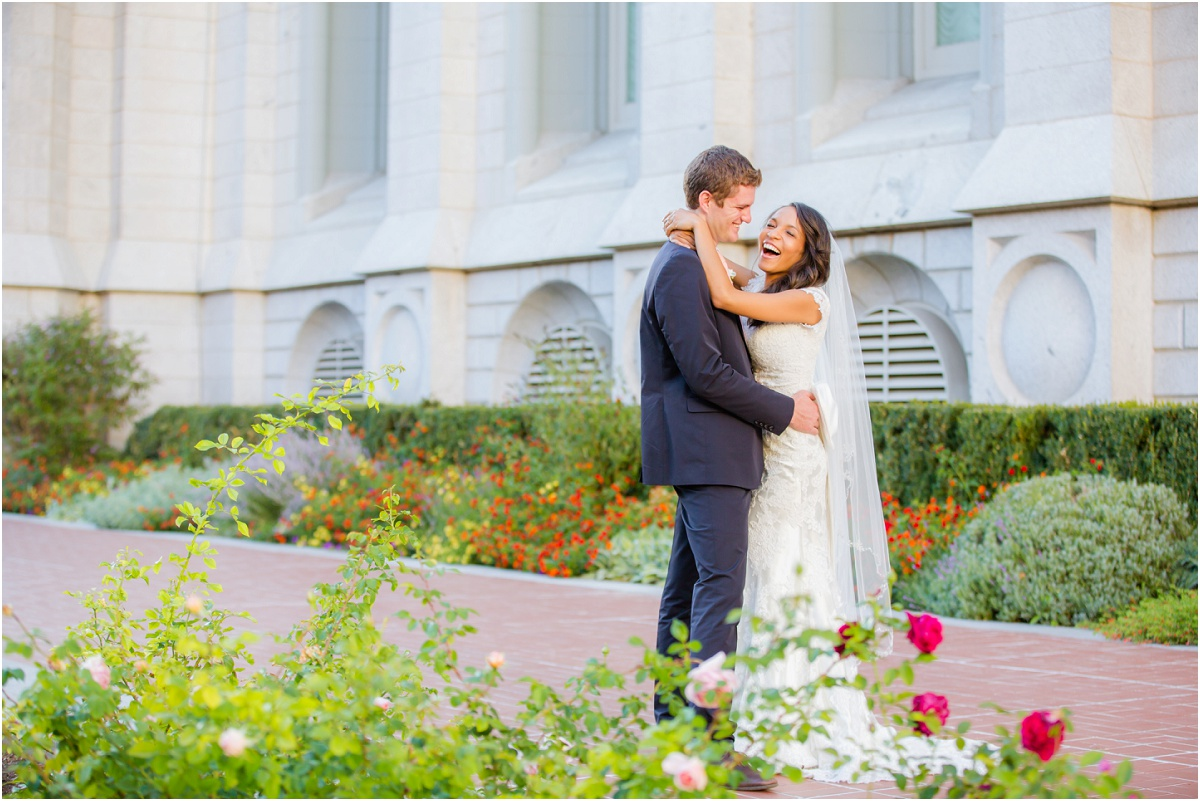 salt lake temple weddings terra cooper photography_1346.jpg