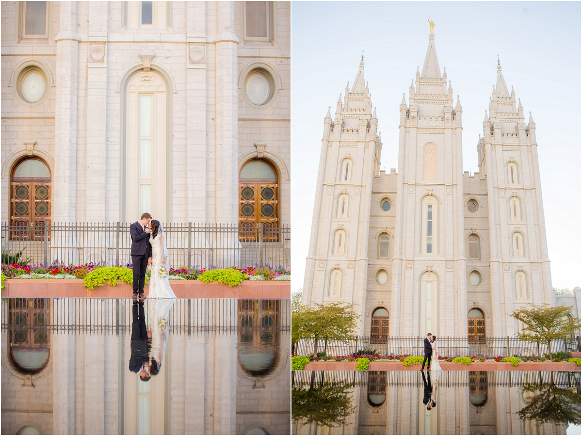 salt lake temple weddings terra cooper photography_1349.jpg