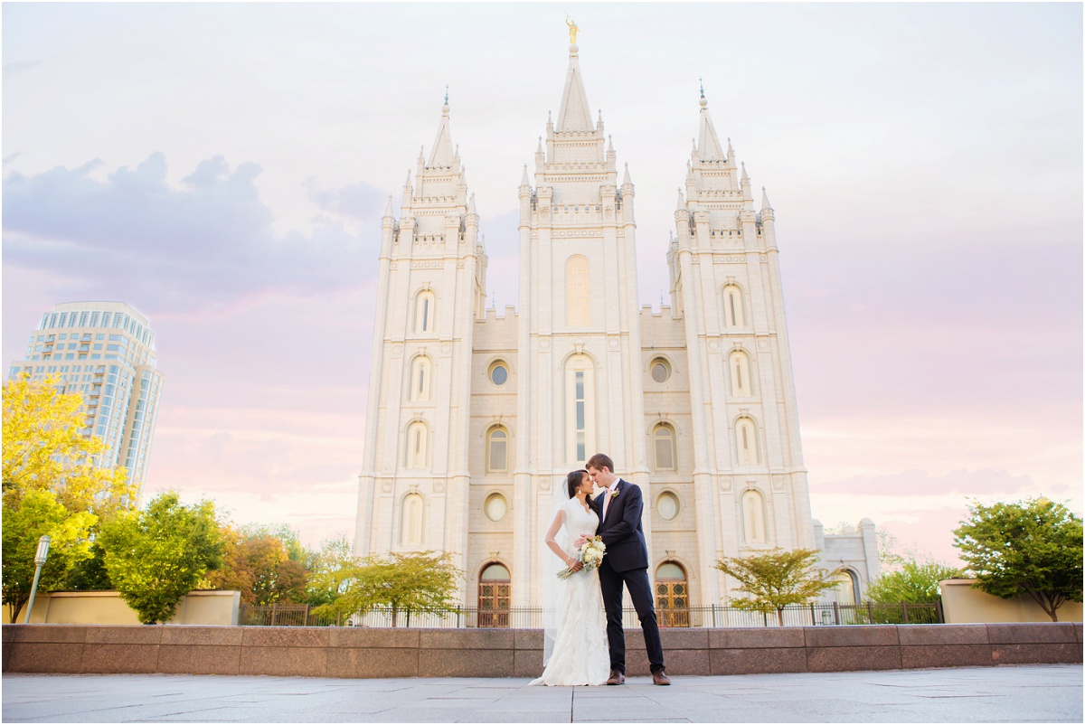 salt lake temple weddings terra cooper photography_1350.jpg