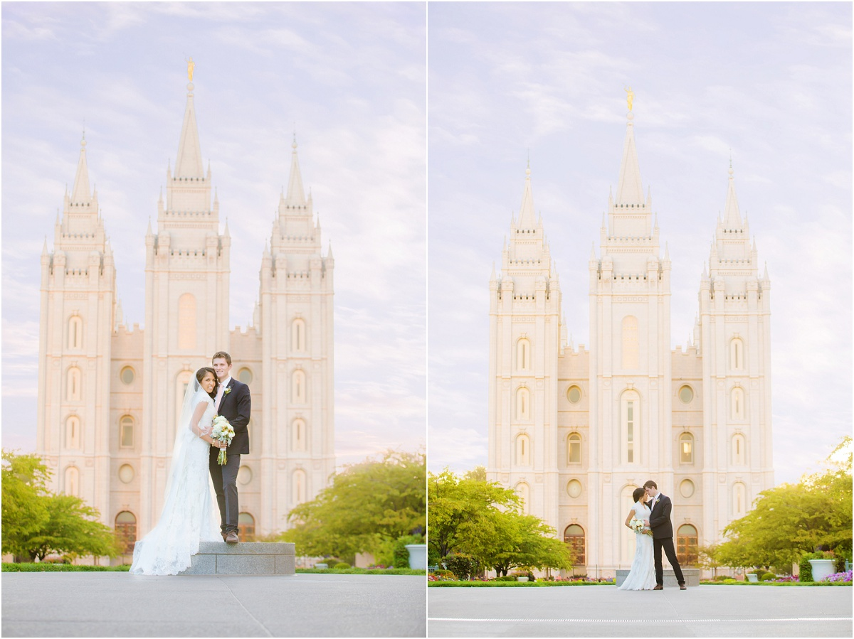 salt lake temple weddings terra cooper photography_1352.jpg