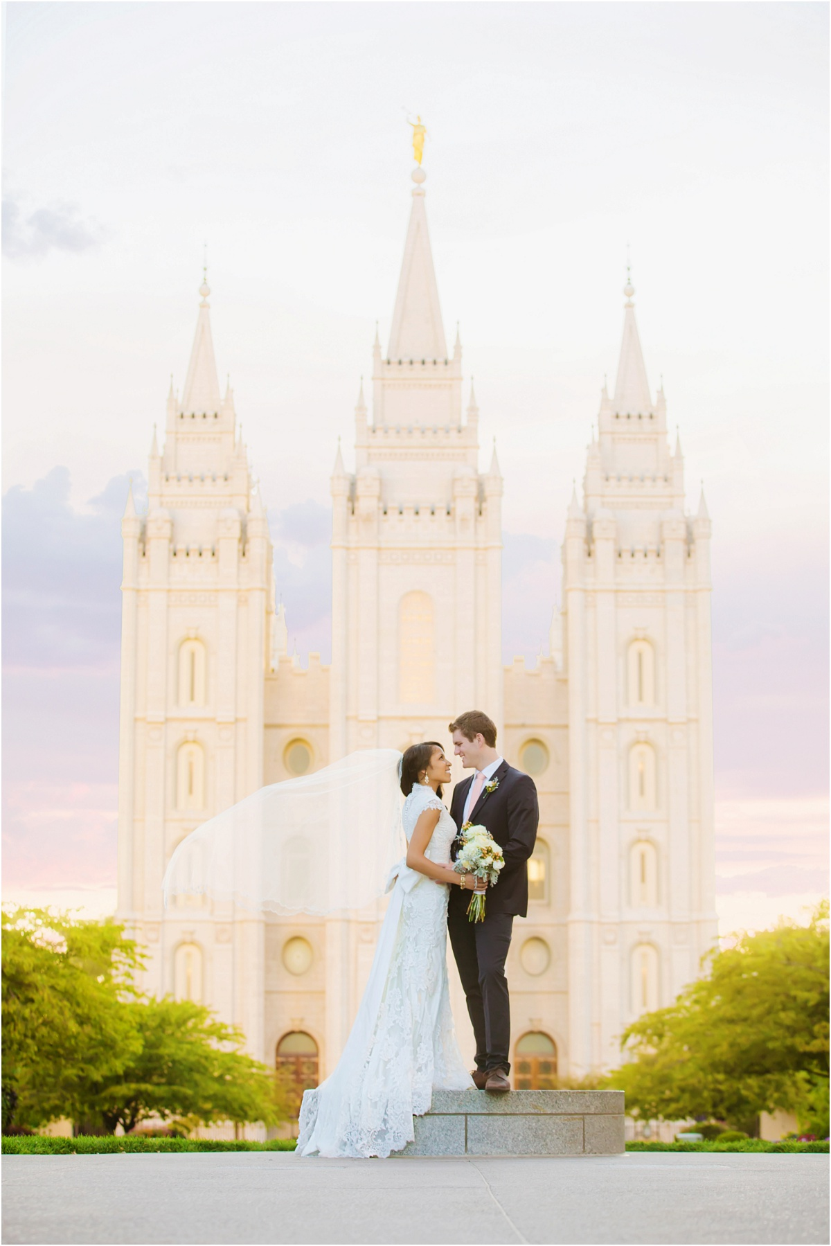 salt lake temple weddings terra cooper photography_1353.jpg
