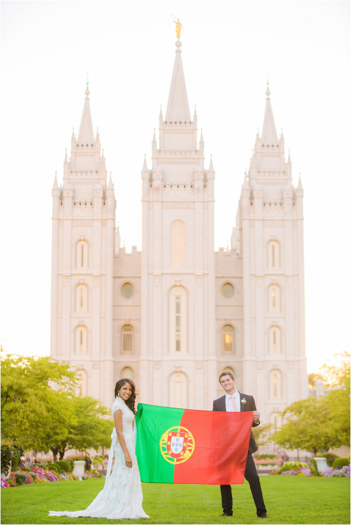 salt lake temple weddings terra cooper photography_1355.jpg