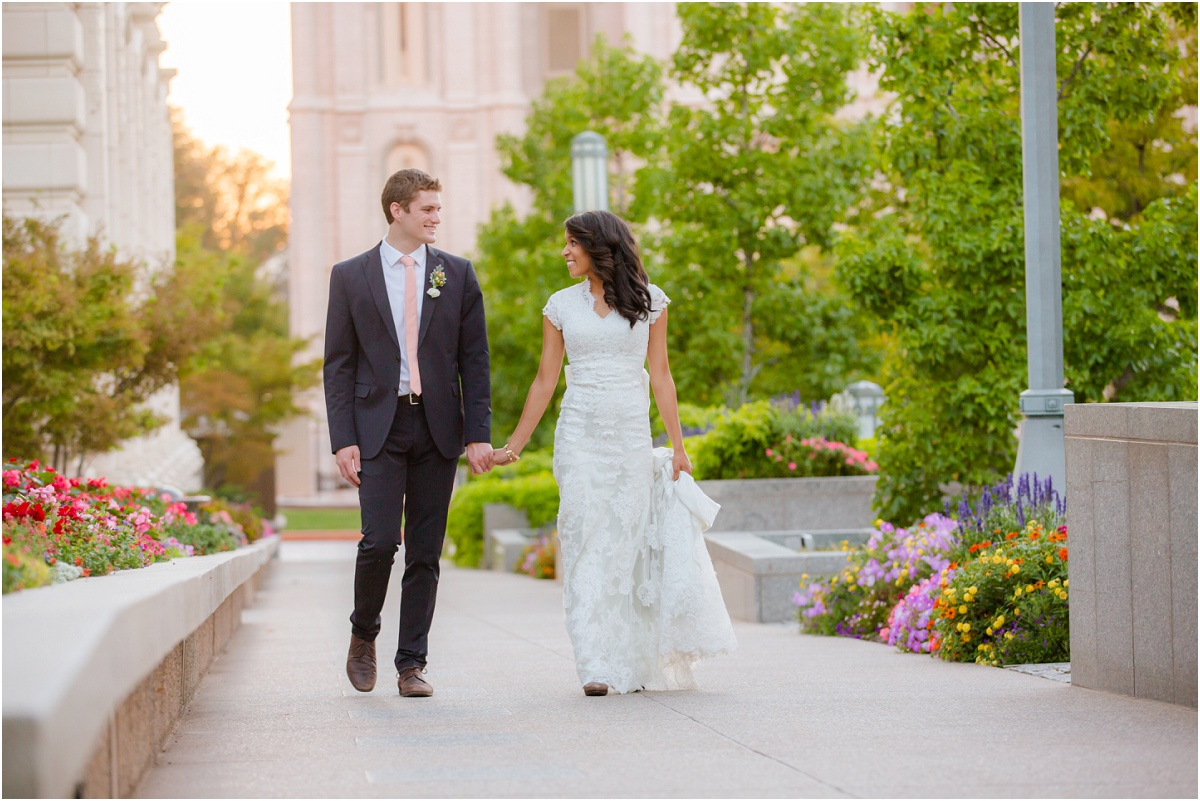 salt lake temple weddings terra cooper photography_1356.jpg