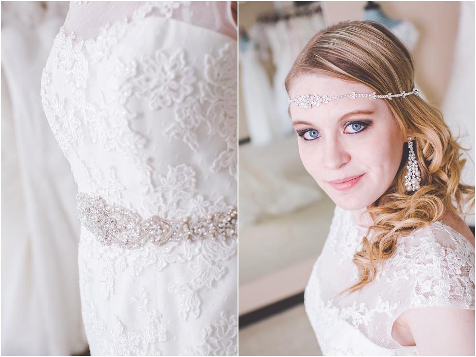 terra cooper wedding photographer wedding gowns by danielles bridal