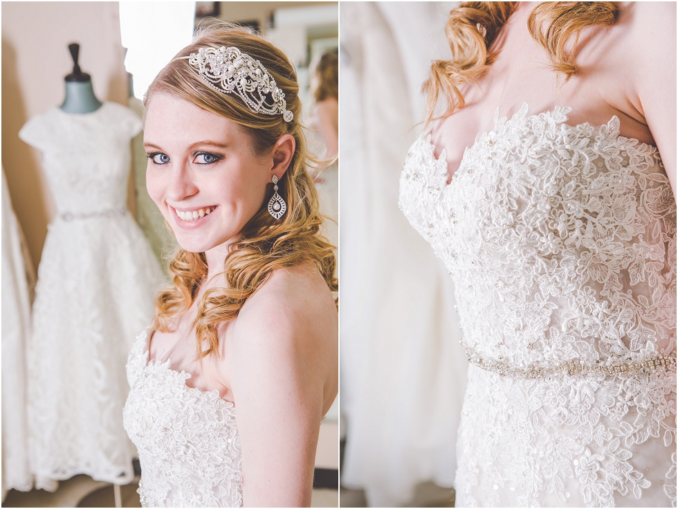 terra cooper wedding photographer wedding gowns by danielles bridal