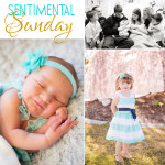 Sentimental Sunday | Happy Birthday to our busy bee!