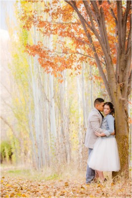 farmington utah wedding photographer, utah engagement photographer, fall engagement pictures