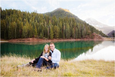 tibble fork engagements, terra cooper wedding photographer, utah wedding photographer