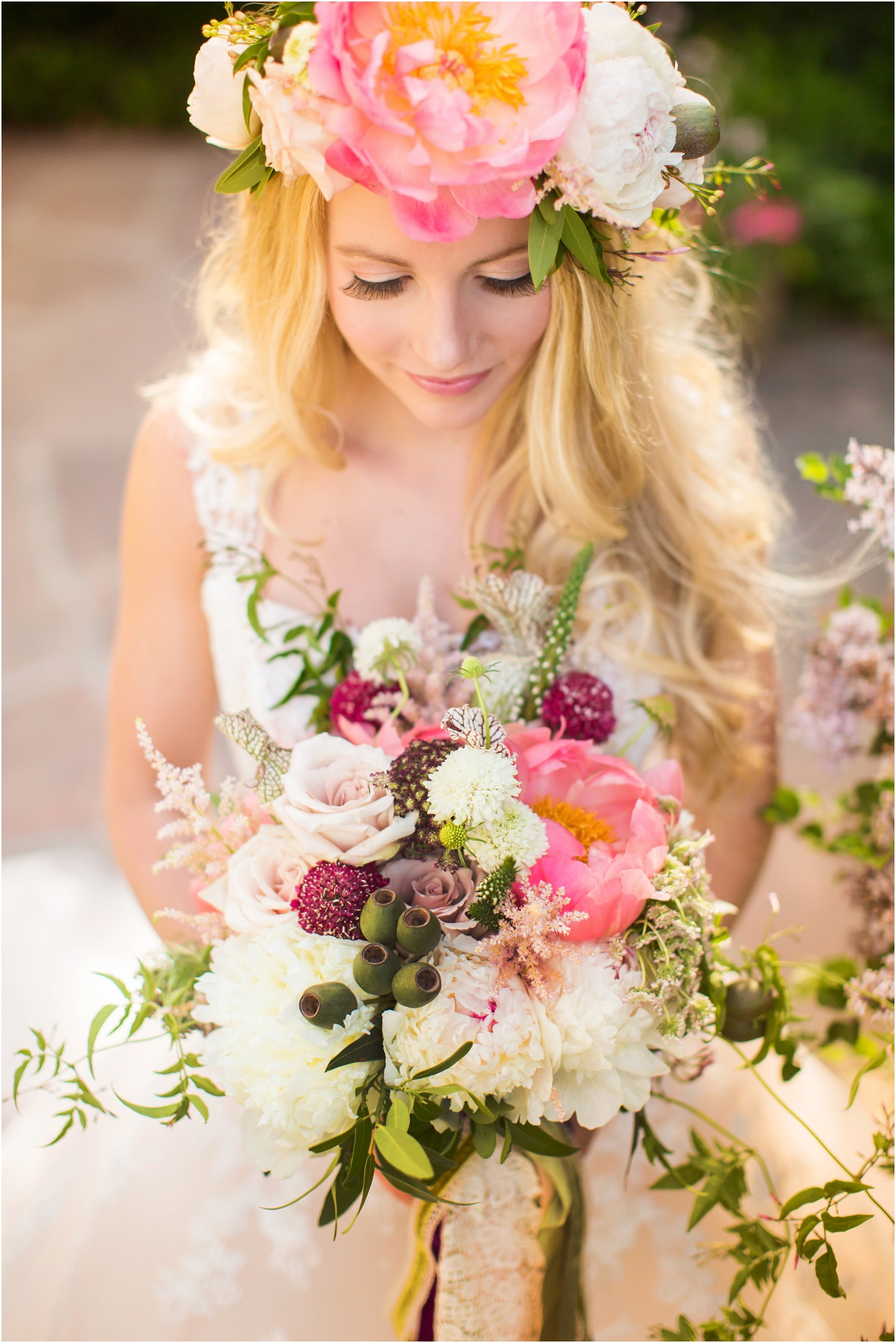 wedding bouquets flowers terra cooper photography_1434.jpg