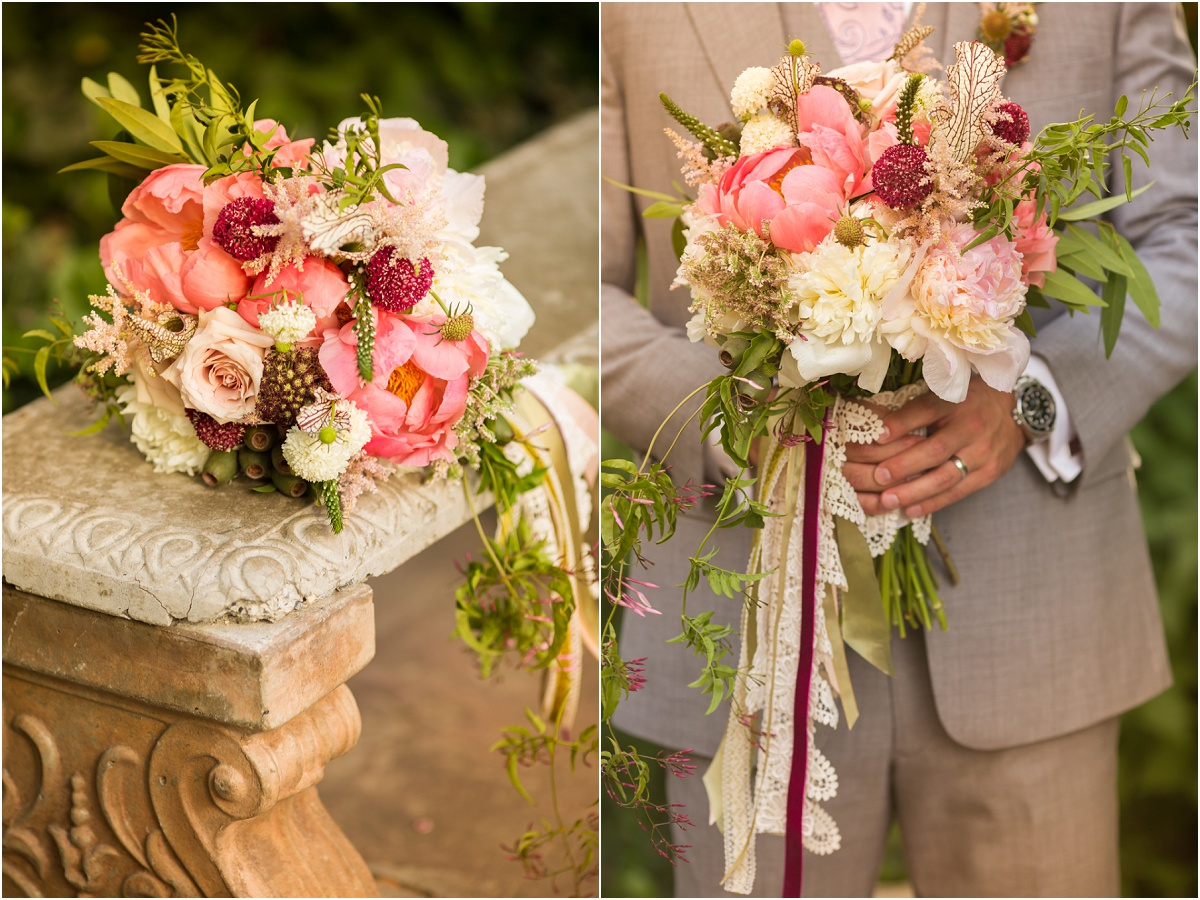 wedding bouquets flowers terra cooper photography_1439.jpg