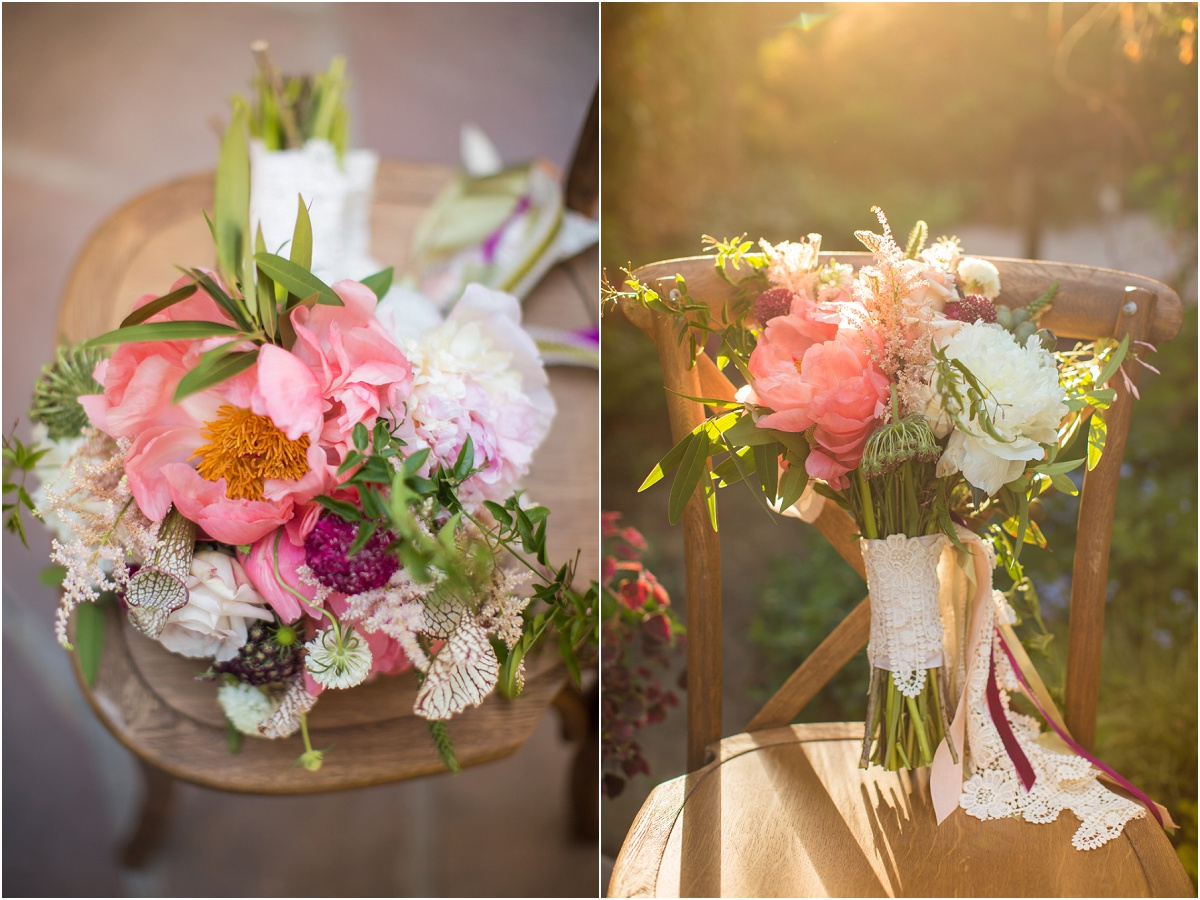 wedding bouquets flowers terra cooper photography_1441.jpg