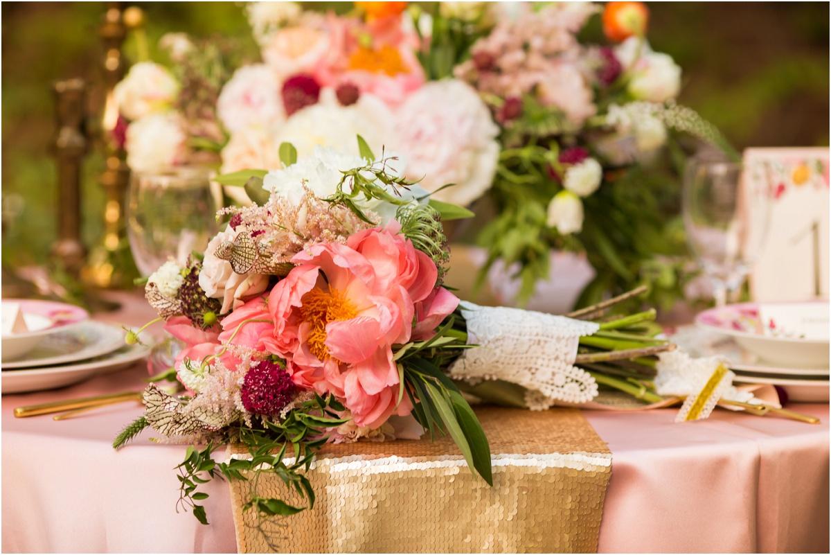 wedding bouquets flowers terra cooper photography_1442.jpg