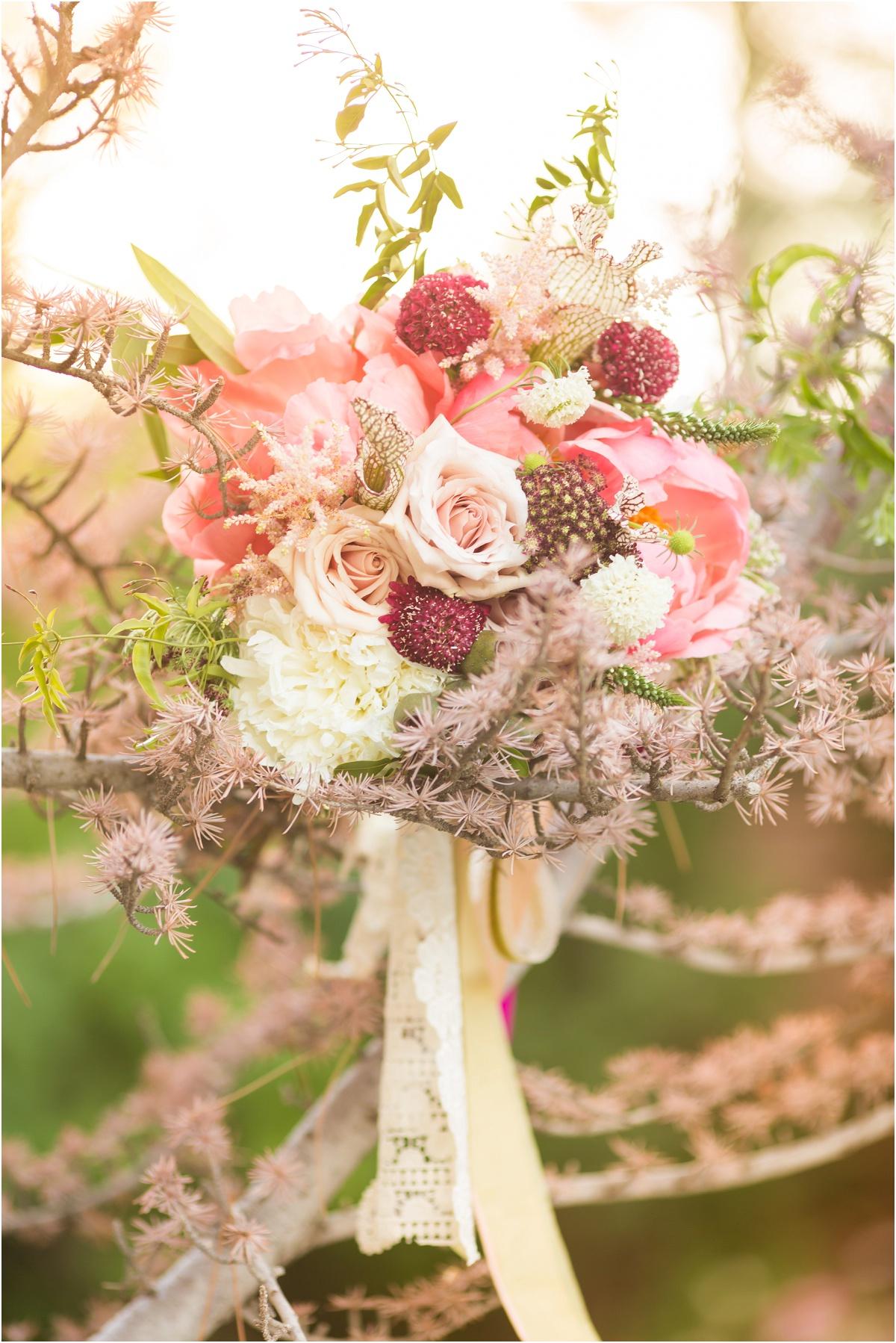 wedding bouquets flowers terra cooper photography_1443.jpg