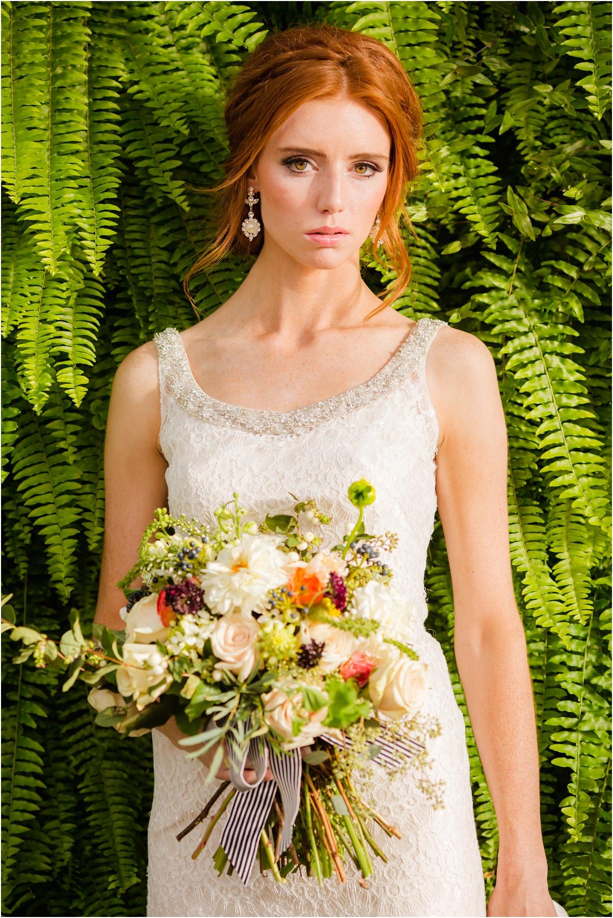 wedding bouquets flowers terra cooper photography_1444.jpg