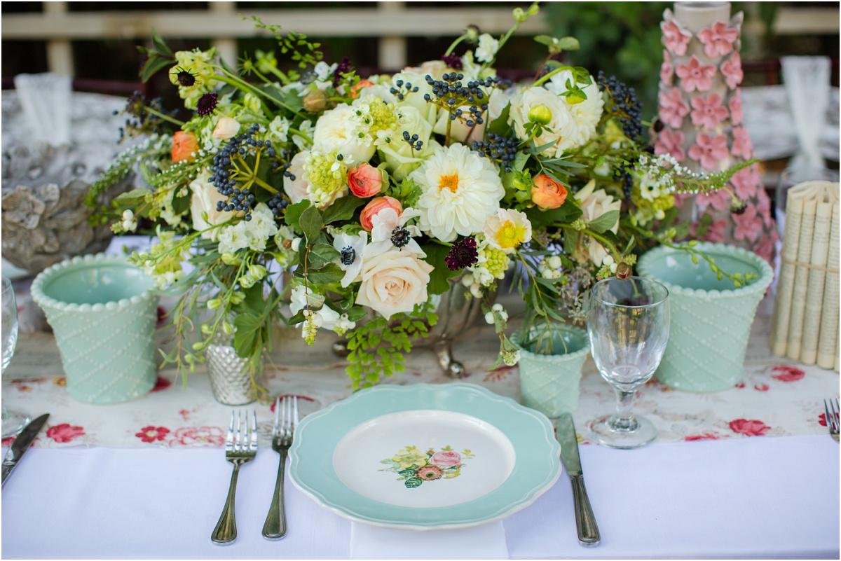 wedding bouquets flowers terra cooper photography_1446.jpg