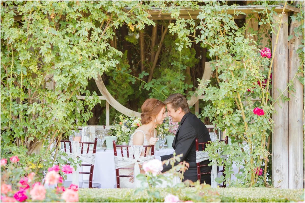 wedding bouquets flowers terra cooper photography_1447.jpg