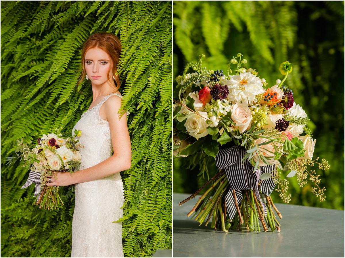 wedding bouquets flowers terra cooper photography_1448.jpg