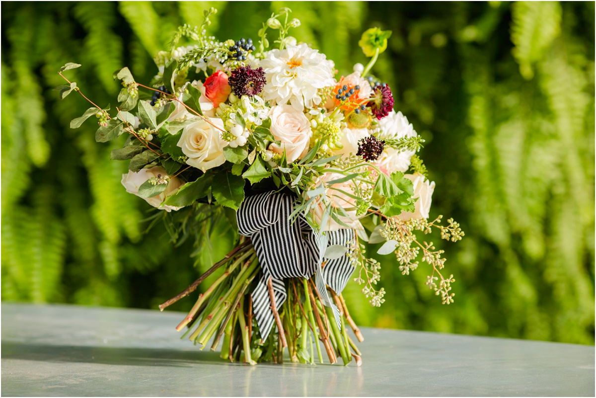 wedding bouquets flowers terra cooper photography_1449.jpg