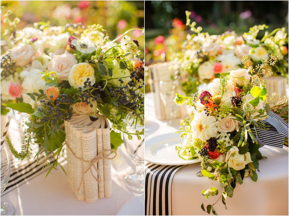 wedding bouquets flowers terra cooper photography_1451.jpg