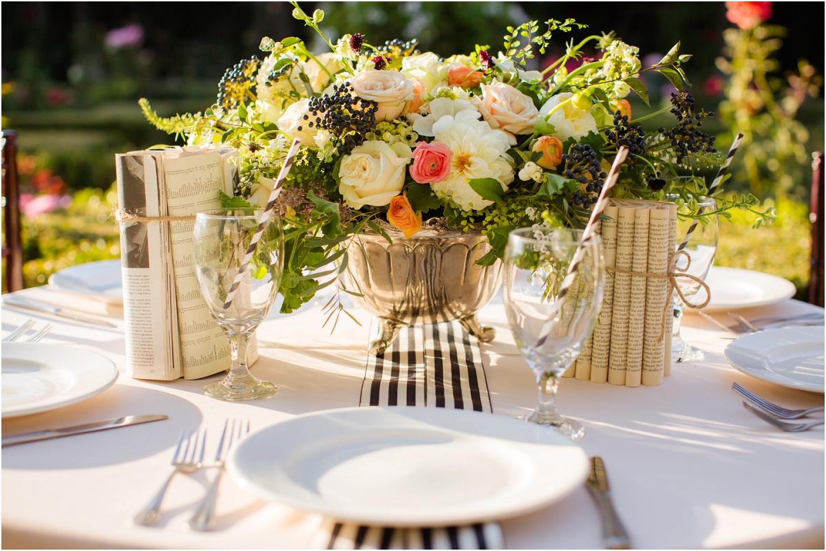 wedding bouquets flowers terra cooper photography_1452.jpg