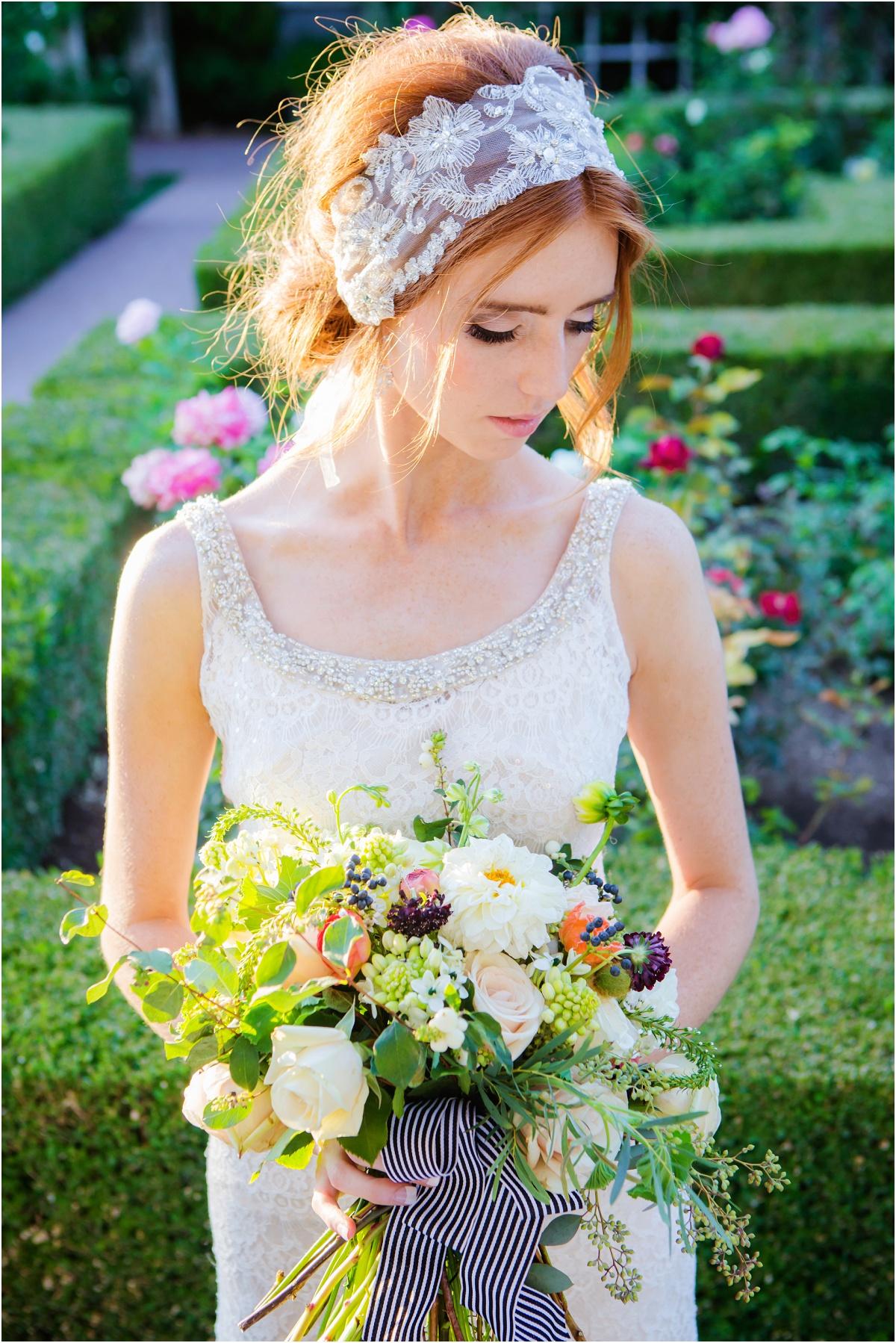 wedding bouquets flowers terra cooper photography_1454.jpg
