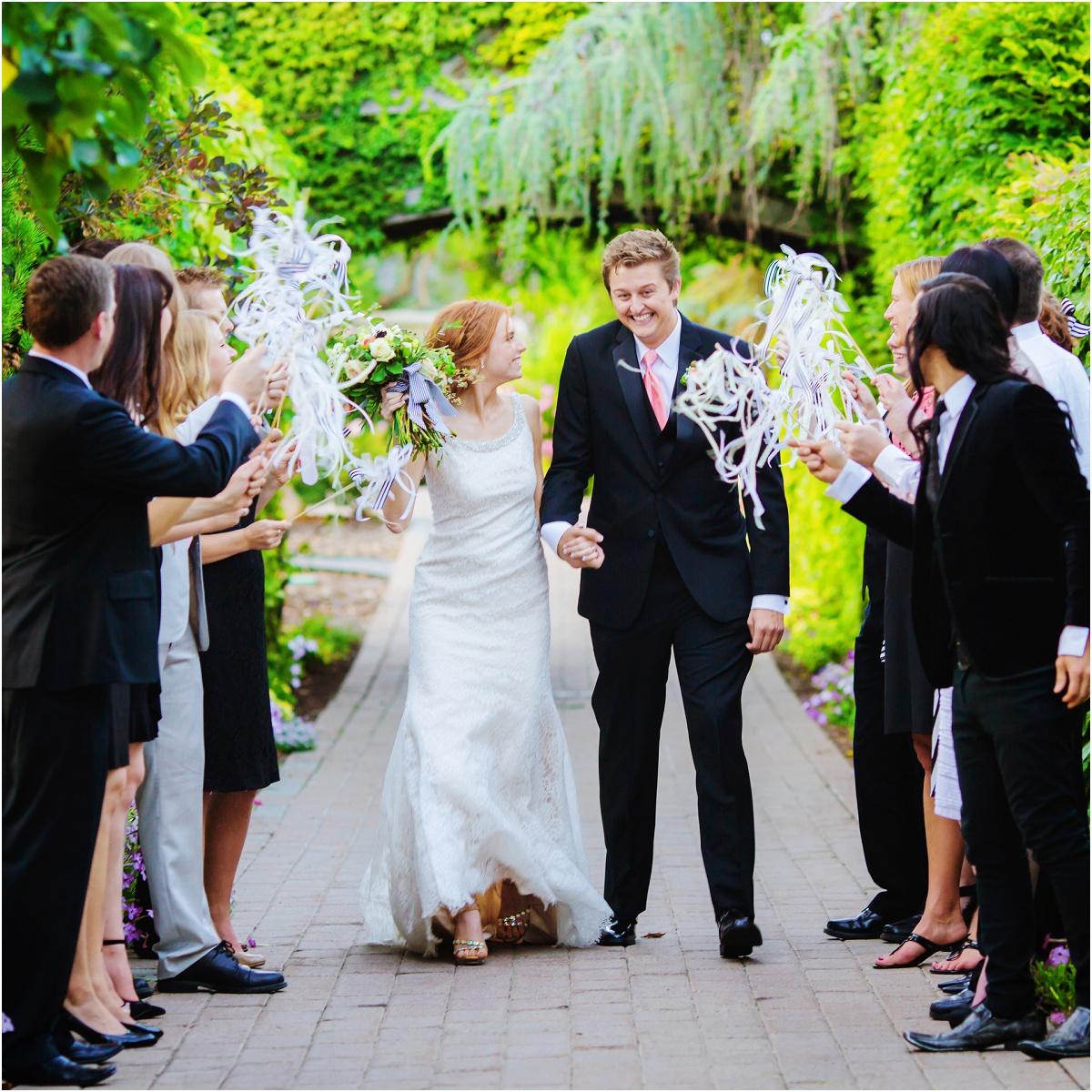 wedding bouquets flowers terra cooper photography_1455.jpg