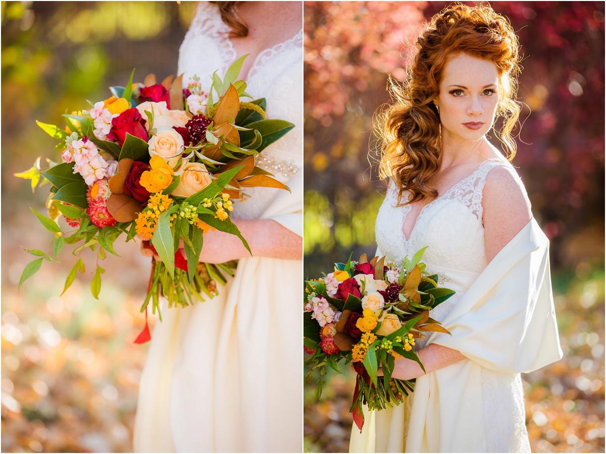 wedding bouquets flowers terra cooper photography_1457.jpg