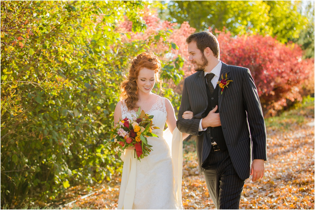 wedding bouquets flowers terra cooper photography_1461.jpg