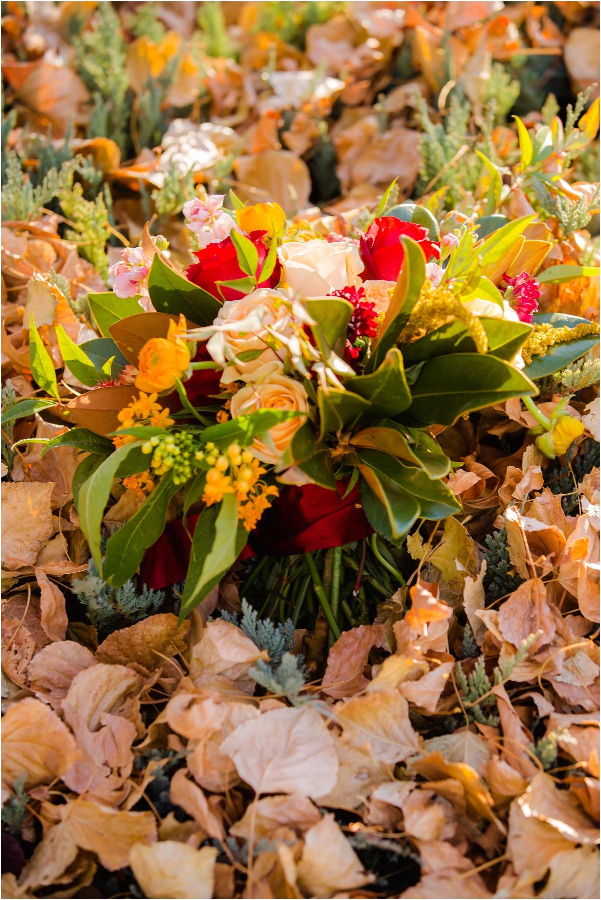 wedding bouquets flowers terra cooper photography_1462.jpg