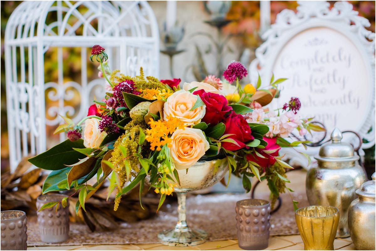 wedding bouquets flowers terra cooper photography_1463.jpg