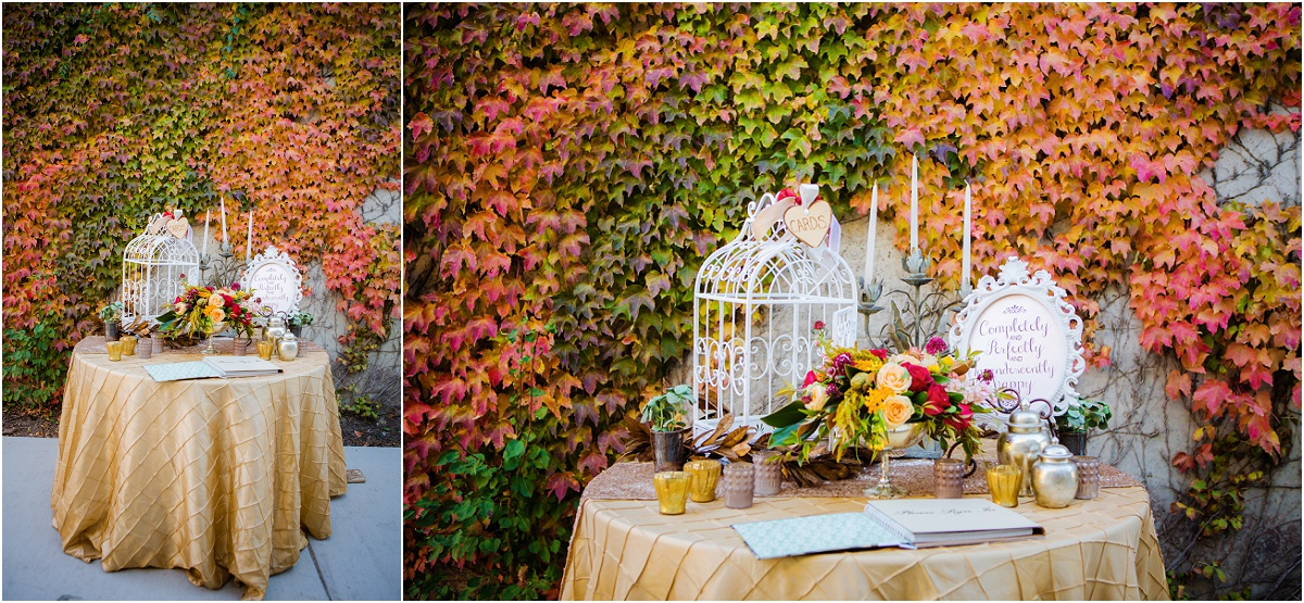 wedding bouquets flowers terra cooper photography_1464.jpg