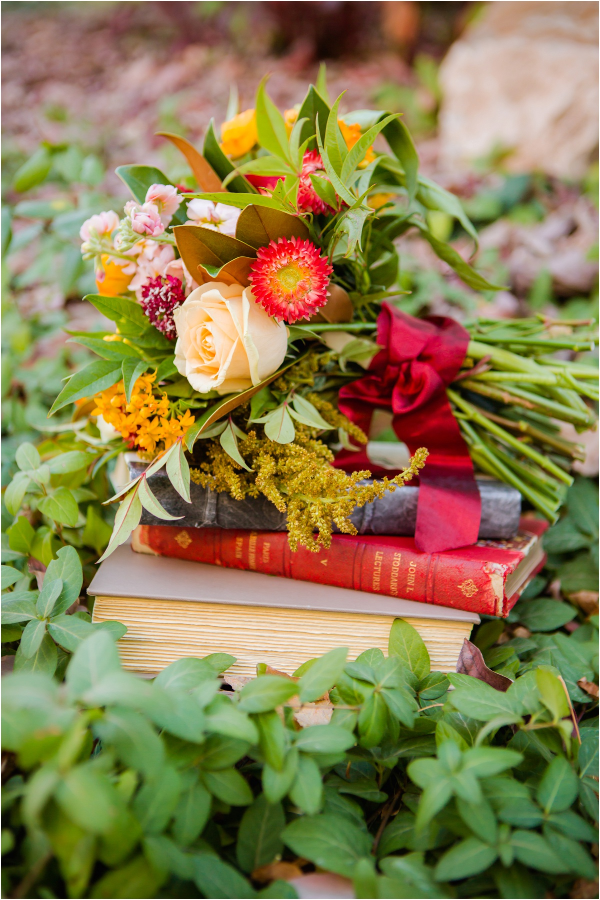 wedding bouquets flowers terra cooper photography_1466.jpg