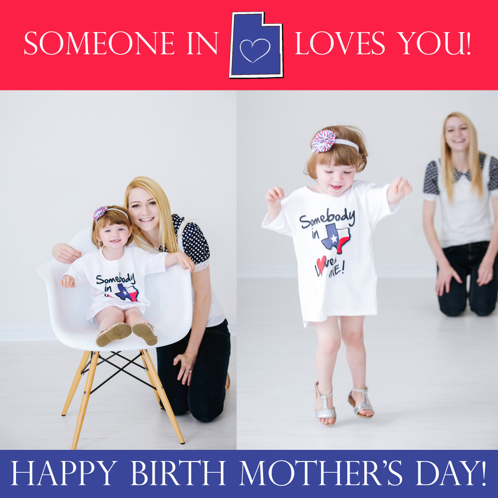 0 birth mothers day