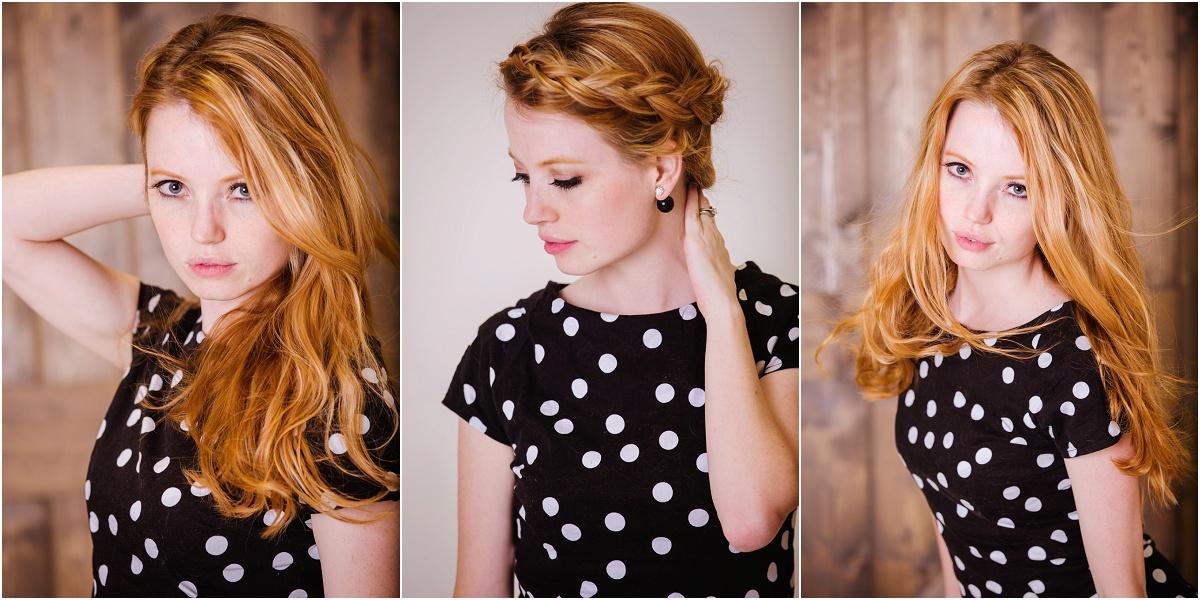 Fashion Photographer Terra Cooper Photography_2078.jpg