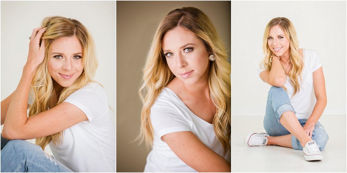 Fashion Photographer Terra Cooper Photography_2080.jpg