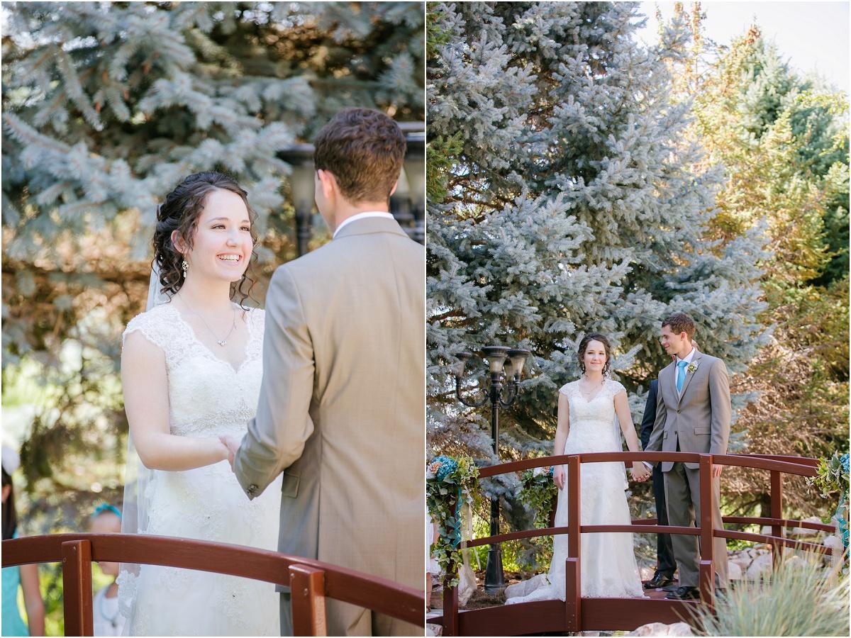 Layton Utah Wedding Terra Cooper Photography_1940.jpg