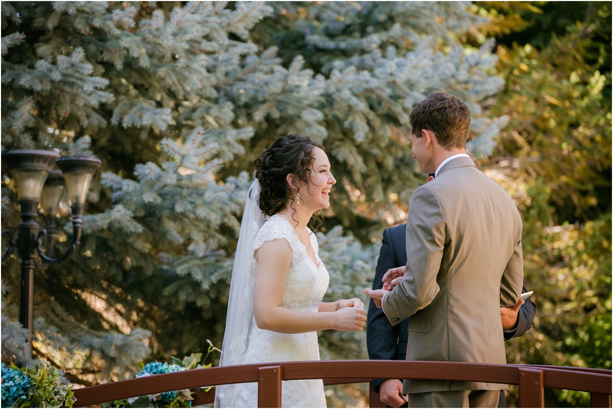 Layton Utah Wedding Terra Cooper Photography_1943.jpg