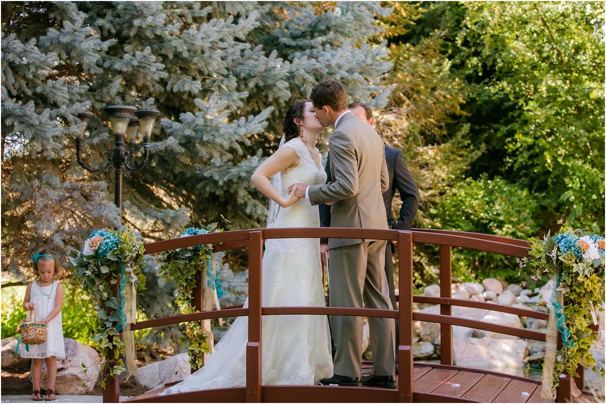 Layton Utah Wedding Terra Cooper Photography_1945.jpg