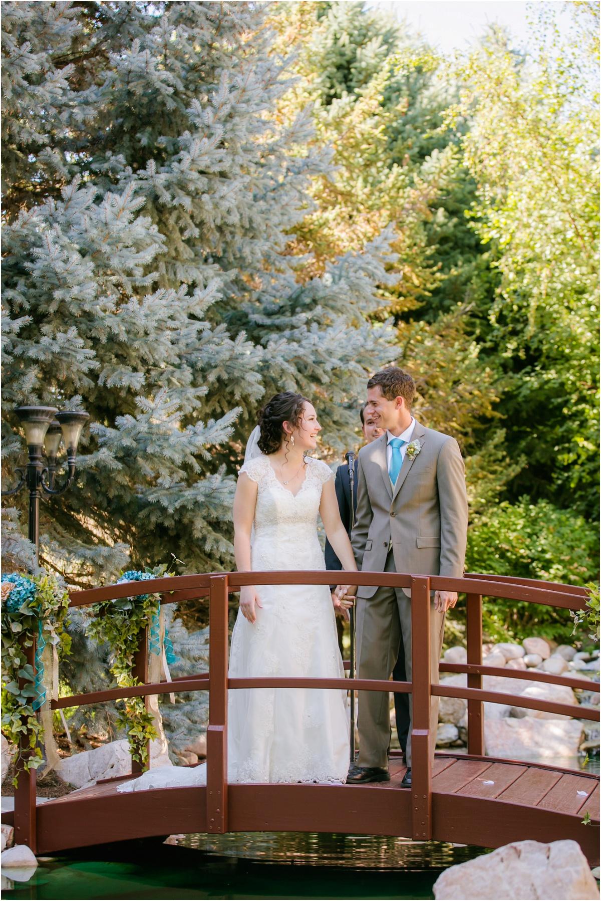 Layton Utah Wedding Terra Cooper Photography_1946.jpg