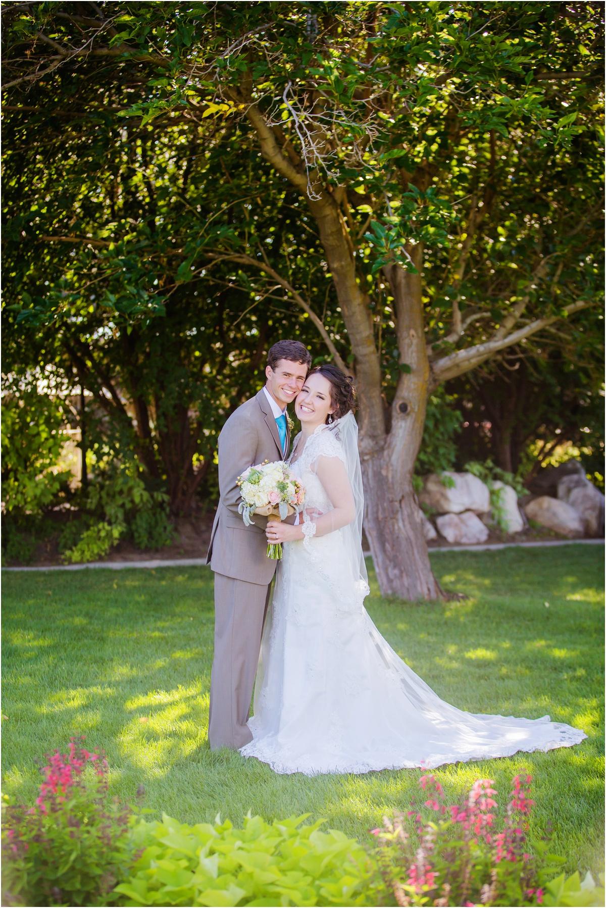 Layton Utah Wedding Terra Cooper Photography_1953.jpg