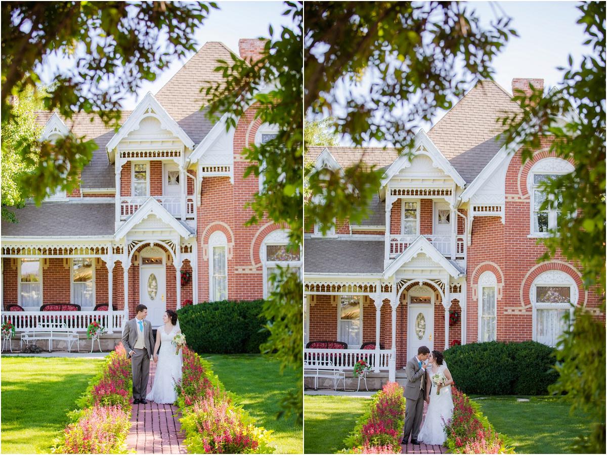 Layton Utah Wedding Terra Cooper Photography_1954.jpg